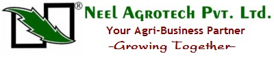 Neel Agrotech Your Agri-Business Partner